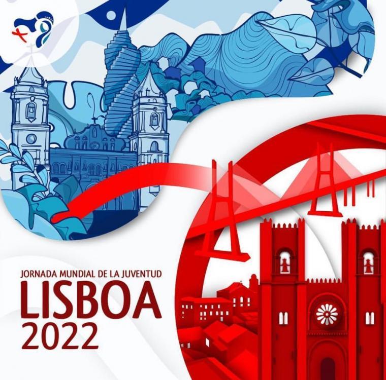 Wjt 2022